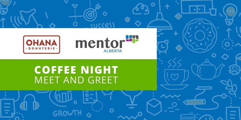 mentorup_meet_and_greet_poster.jpg