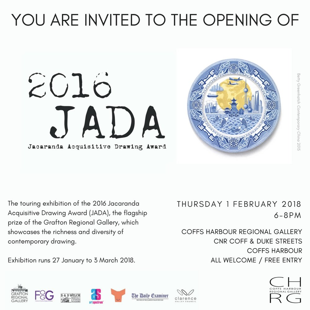 JADA Invitation.jpg