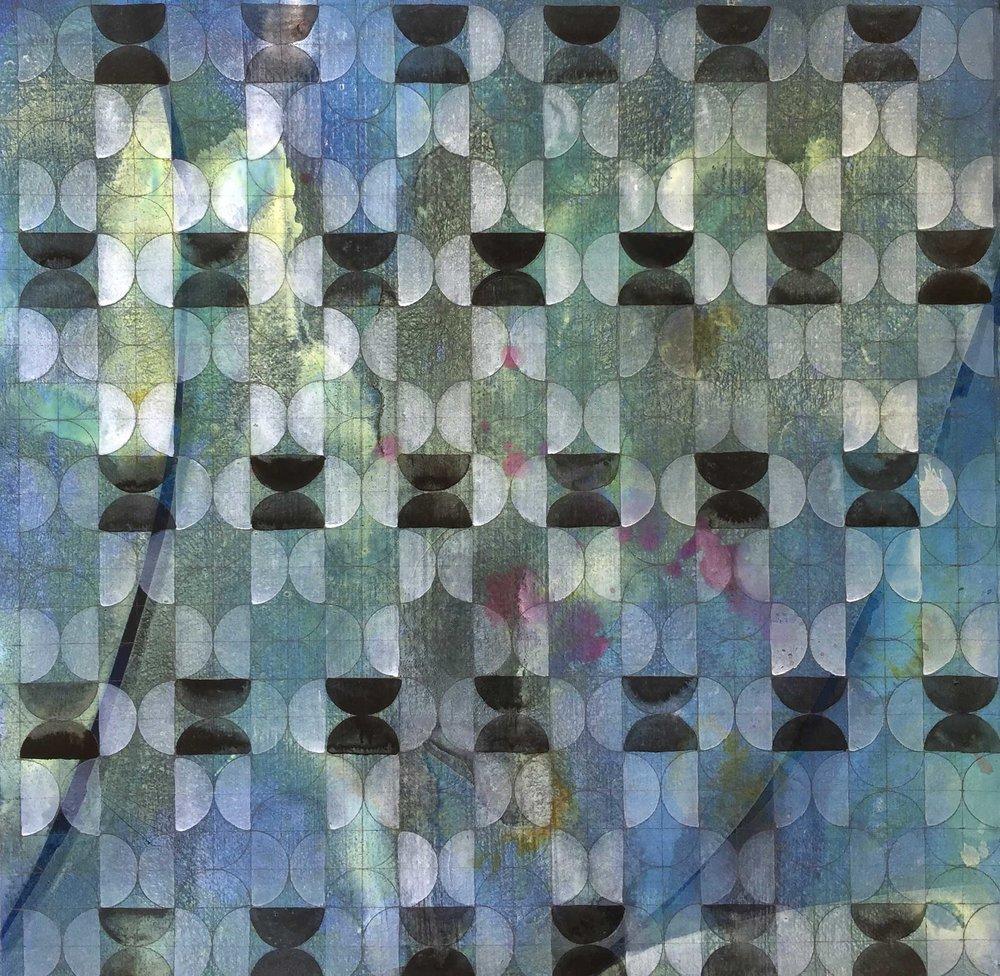 Intarsia I_web.jpg