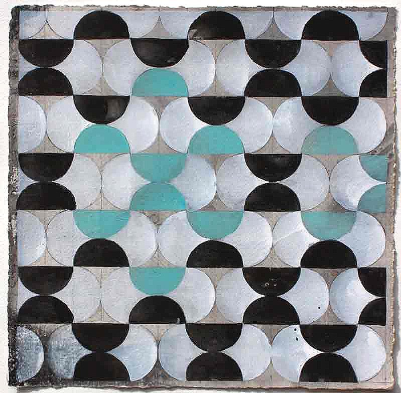 SarahMufford-Malachite-Tile-WEB.jpg