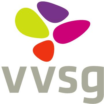 VVSG_lo_RGBjpg.jpg