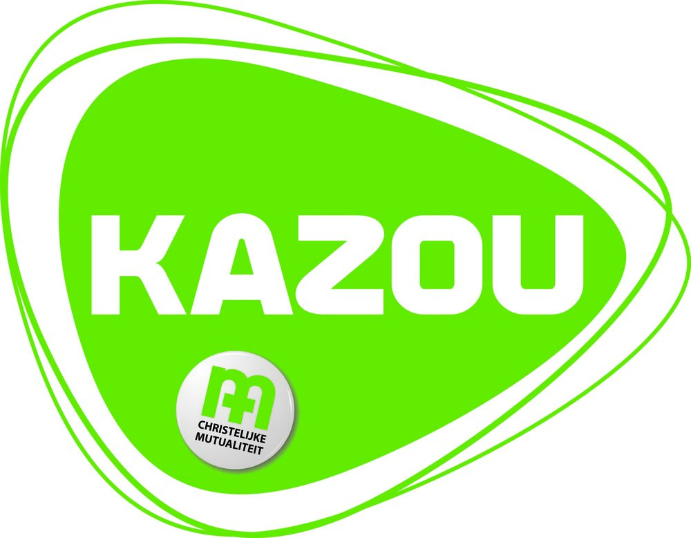 Kazou Vlaanderen_Q.jpg
