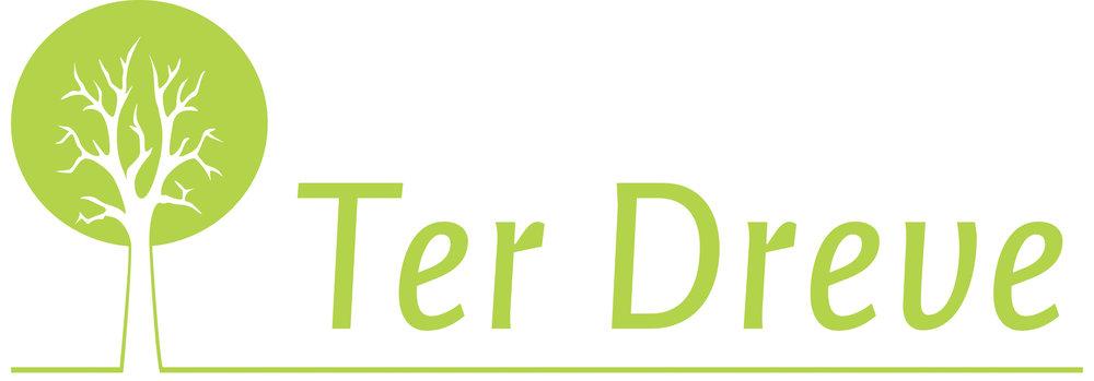 TerDreve-Logo.jpg