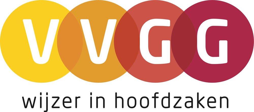 VVGG_Logo.jpeg