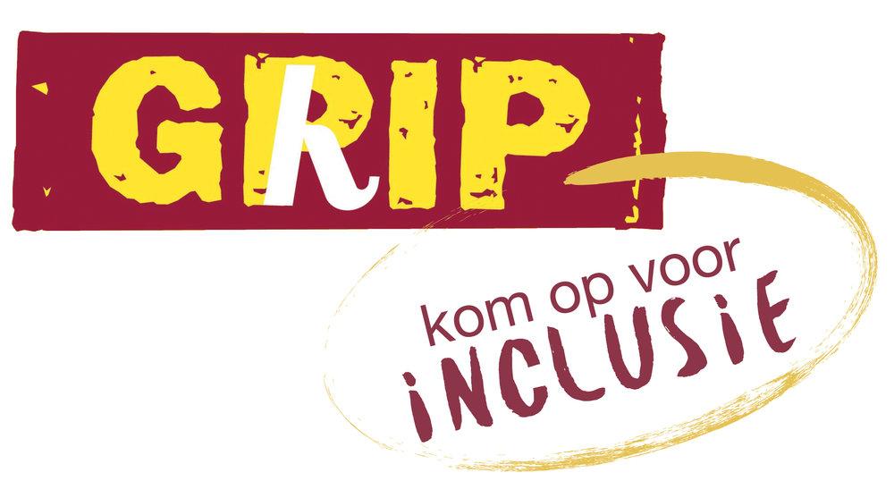 grip+komop.jpg