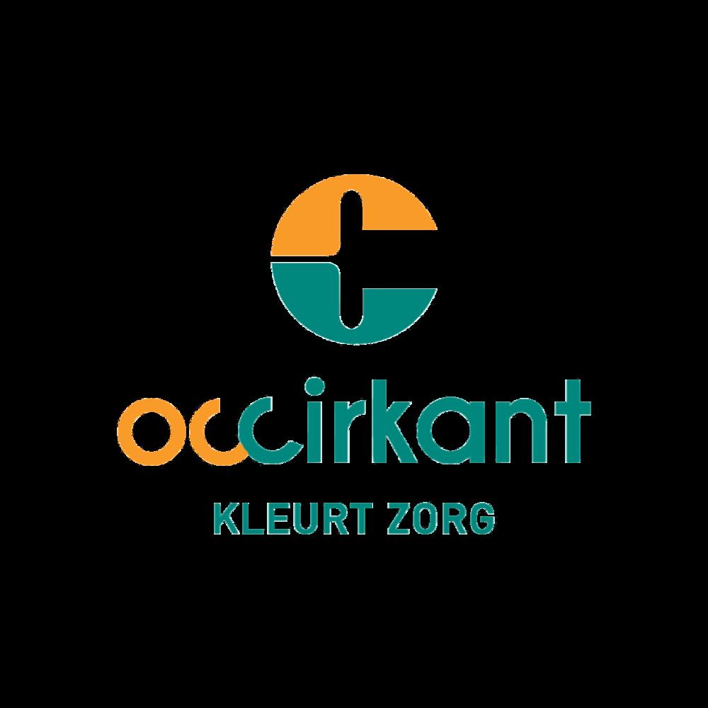 Logo-OC-Cirkant-Transparant.png