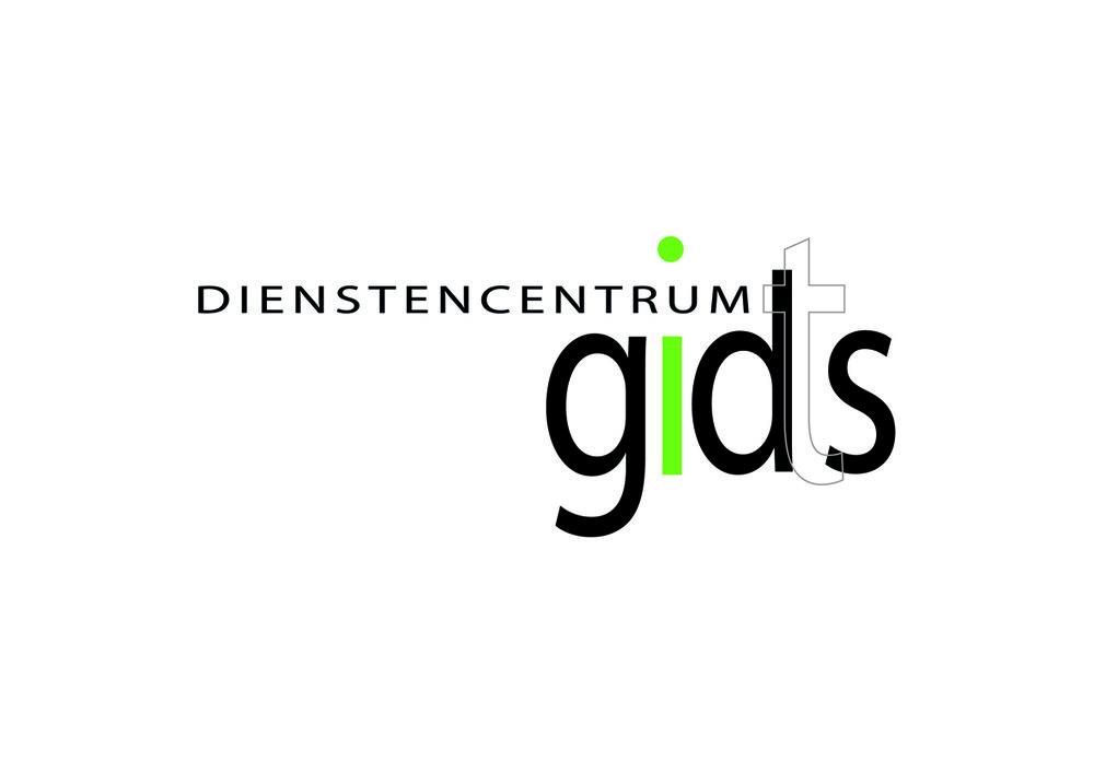 logo_DCGID(t)S_courant_gebruik (1).jpg