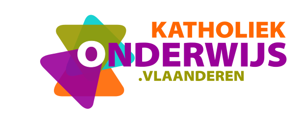 logo_zonder witte achtergrond RGB.png