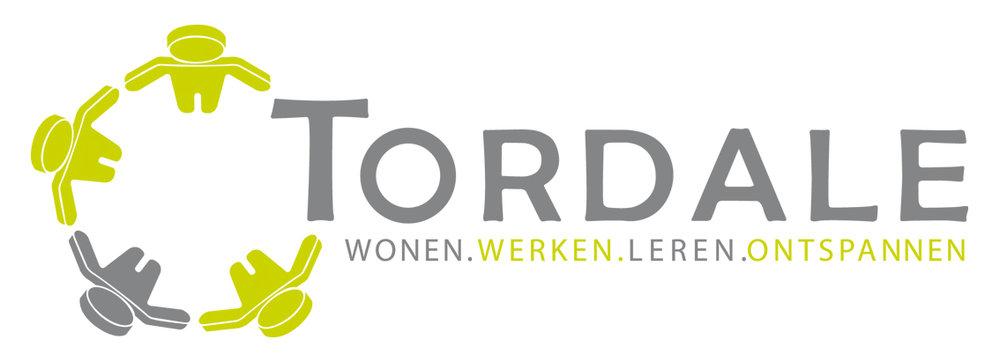 logo Tordale 15 cm.jpg