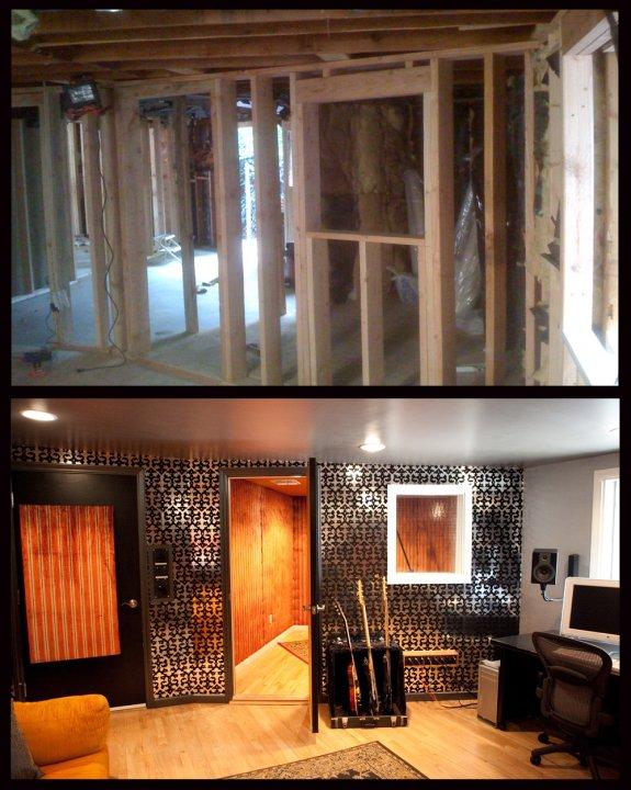 KW Studio 2 Before & After.jpg