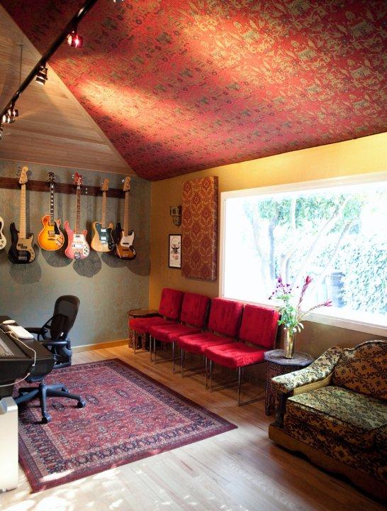Kw Studio A .jpg