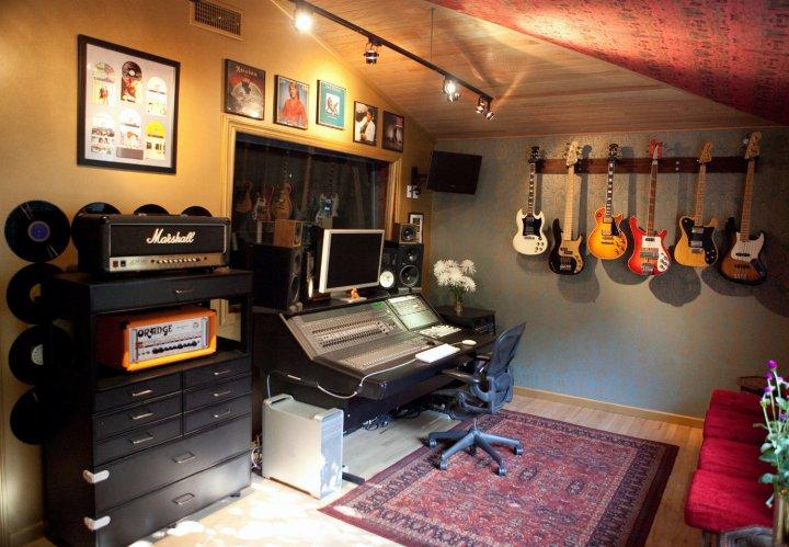 KW Studio A 3.jpg
