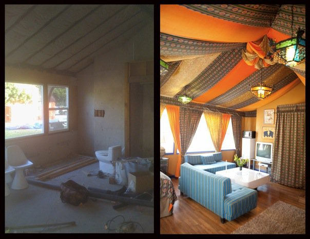 Tomas Apt Before & After 2.jpg