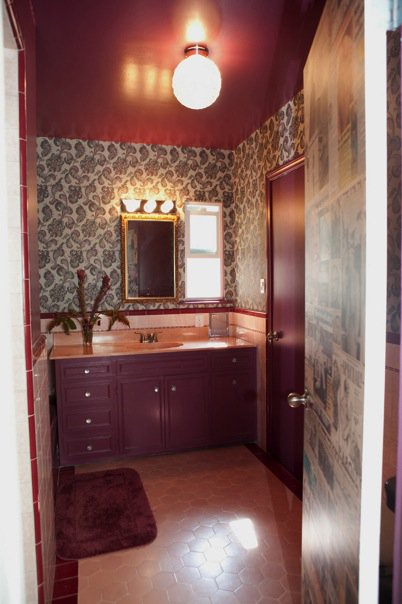 Tomas Guest Bath 1 .jpg