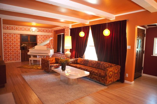 Tomas Liv Room 1 3.jpg