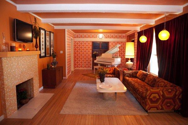 Tomas Liv Room 1 4.jpg