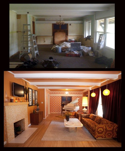 Tomas Liv Room 1 Before & After.jpg
