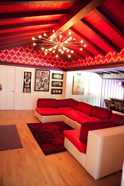 Tomas Liv Room 2 4.jpg