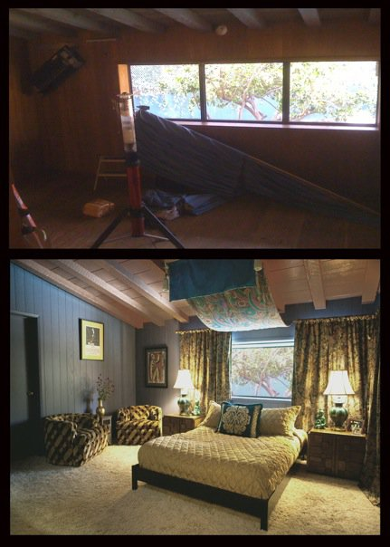 Tomas Master Bed Before & After.jpg