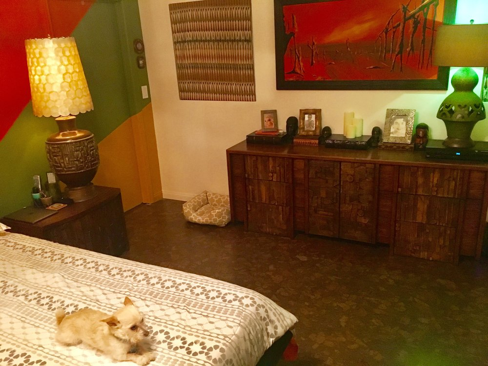 JB Arch Master Bed 2.jpg