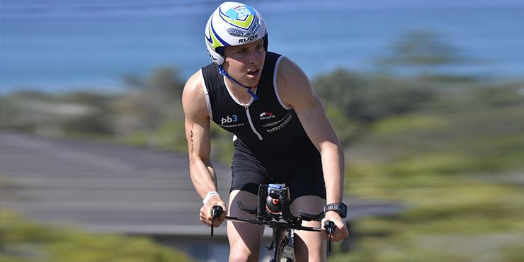 Justin Cycling.jpg