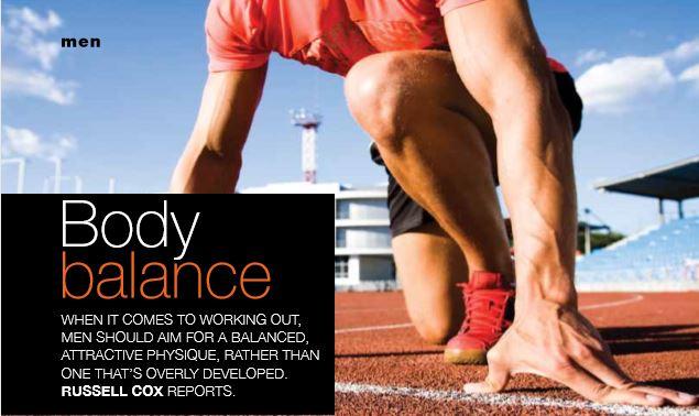 Balanced physique bella article.JPG