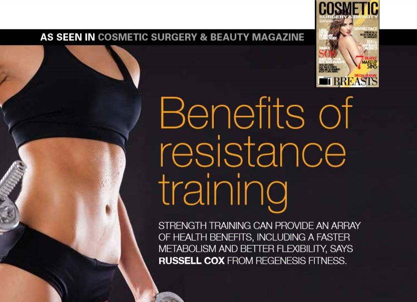 Benefits of resistance training.JPG