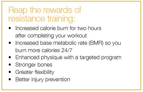 Benefits of resistance training table.JPG