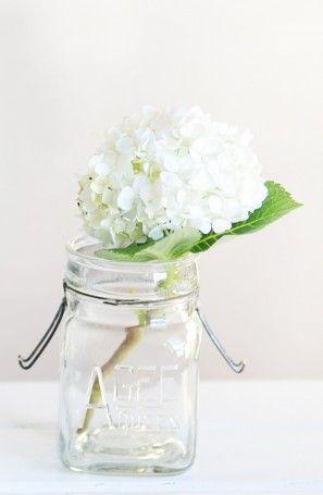 vases - Agee, Vintage, Lamps etc