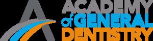 Academy of General Dentistry Member