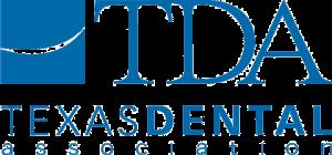 Texas Dental Association Member