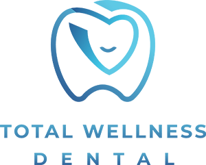 Dentist Houston TX | Hieu Truong Do, DDS
