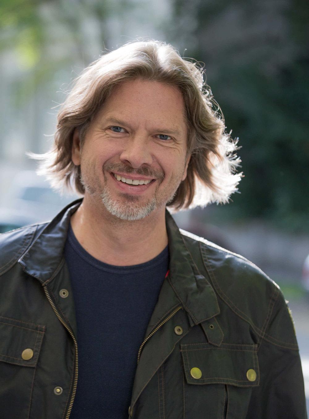 Joel Frederiksen_Portrait 1.jpg