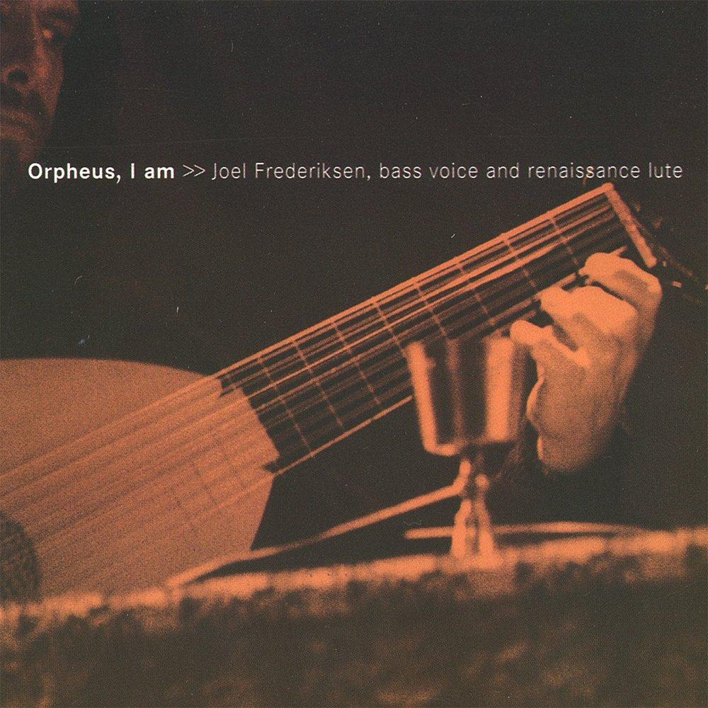 5-orpheus-I-am.jpg