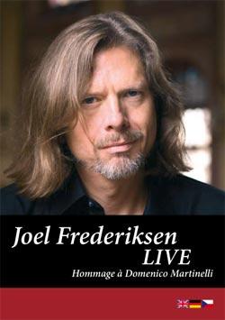 6-JF-Live.jpg