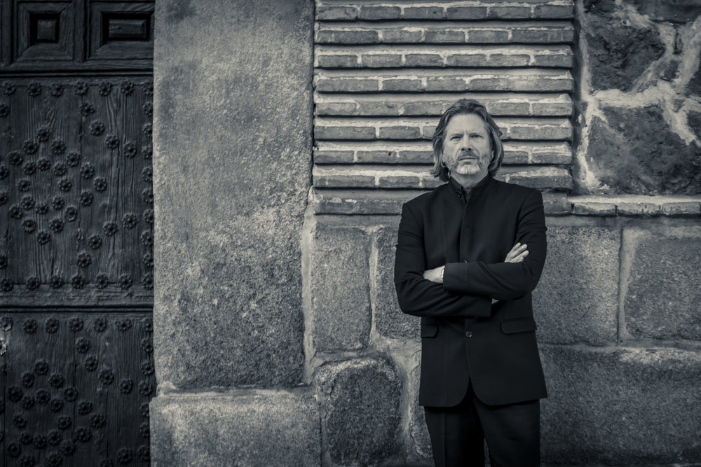 Foto: Pablo F. Juarez
