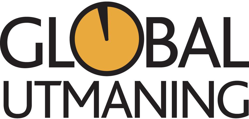 GlobalUtmaning-logo.jpg