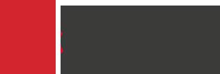 vsaf-logo.png