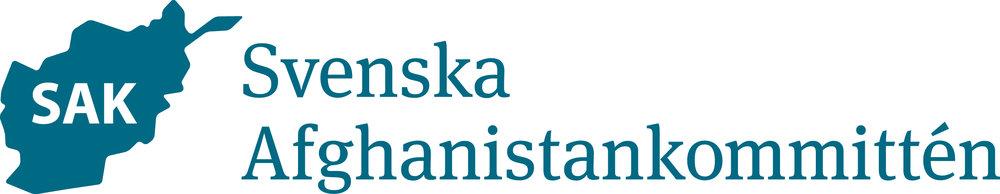 sak-logotyp-rgb_0.jpg
