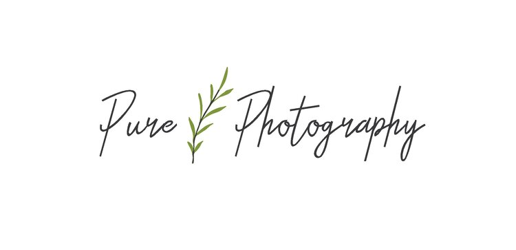 Pure Photography - Family Photographer, Latrobe Valley & South Gippsland.