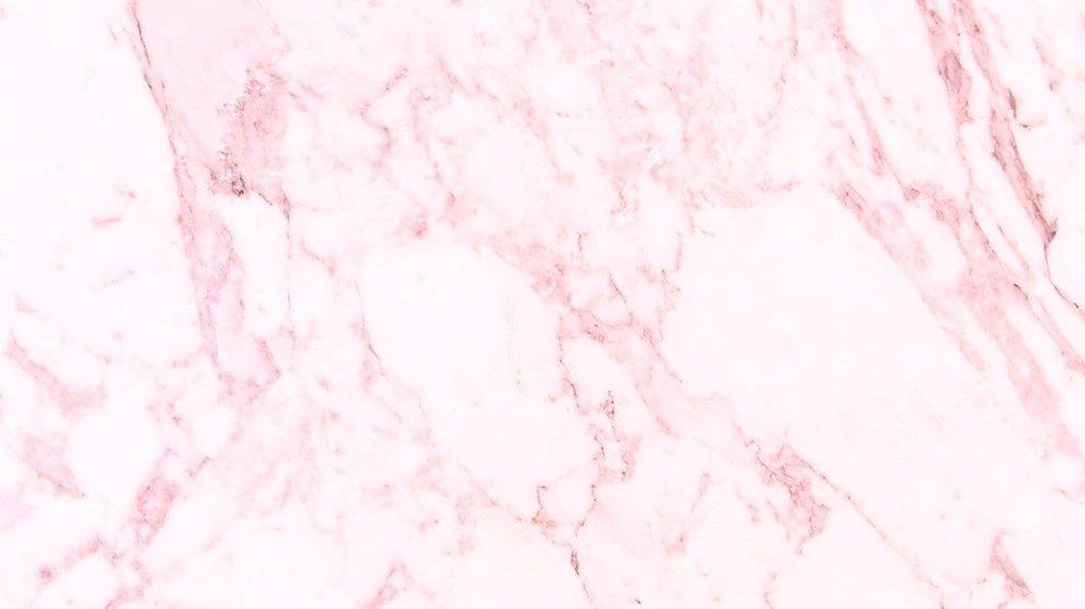 221000854-iphone-pink-wallpapers.jpg