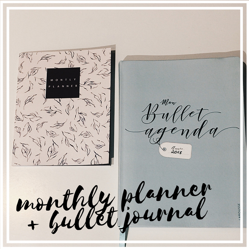 monthly planner + bullet journal.png