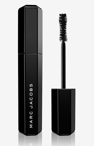 Marc Jacobs - Velvet noir mascara
