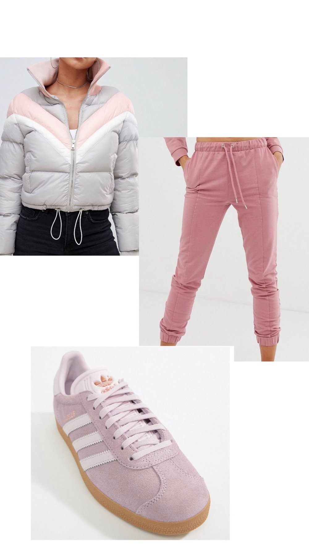 Sport chic for winter.jpg