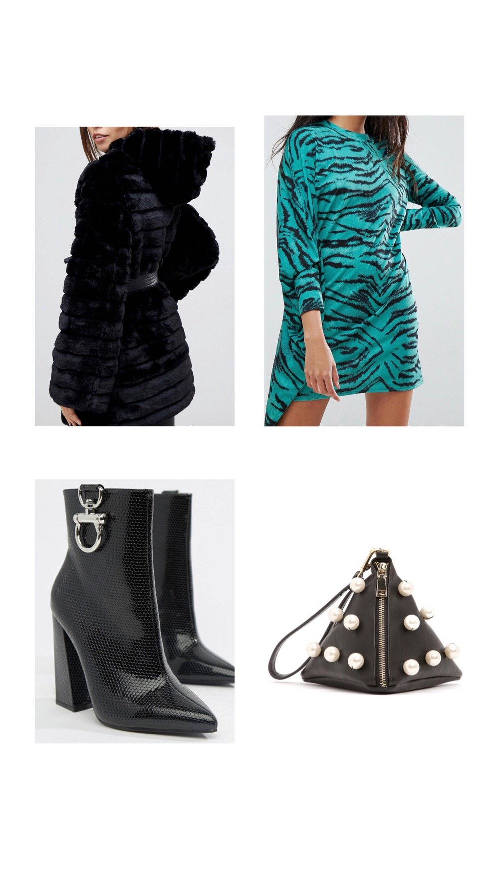 Asos animal print dress.JPG