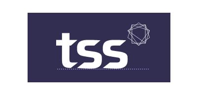 TSS.png