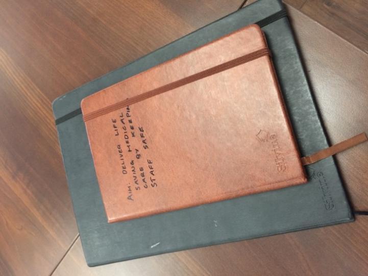 notebook_1.jpg