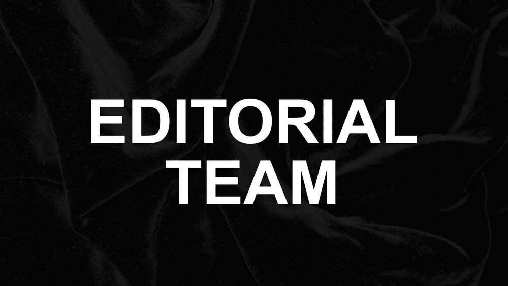 EDITORIAL TEAM.png