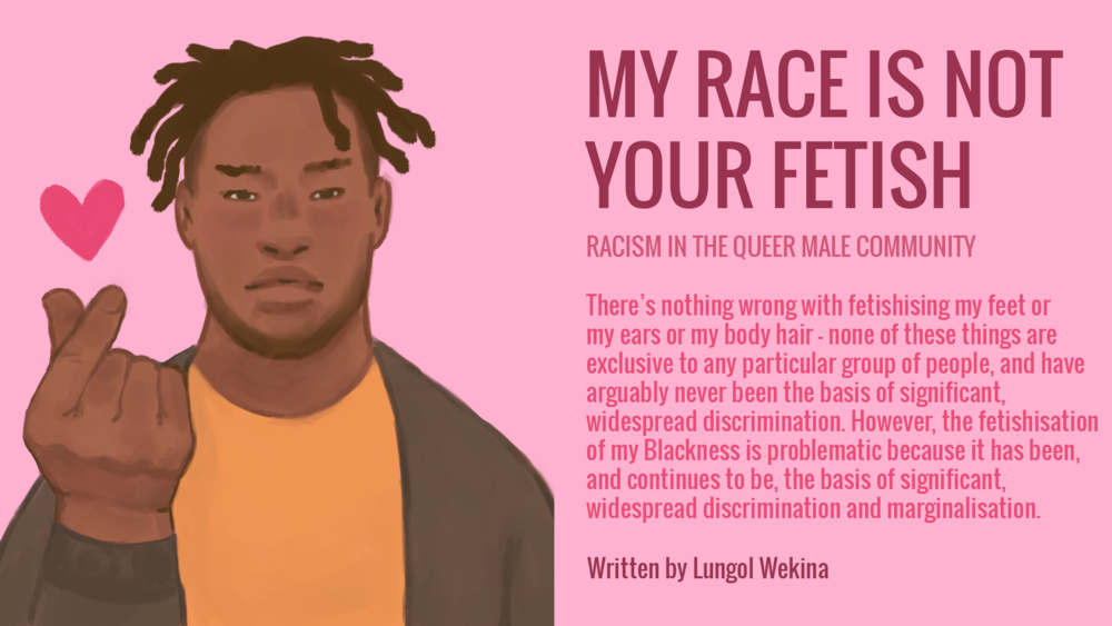 My+Race+is+Not+Your+Fetish.png