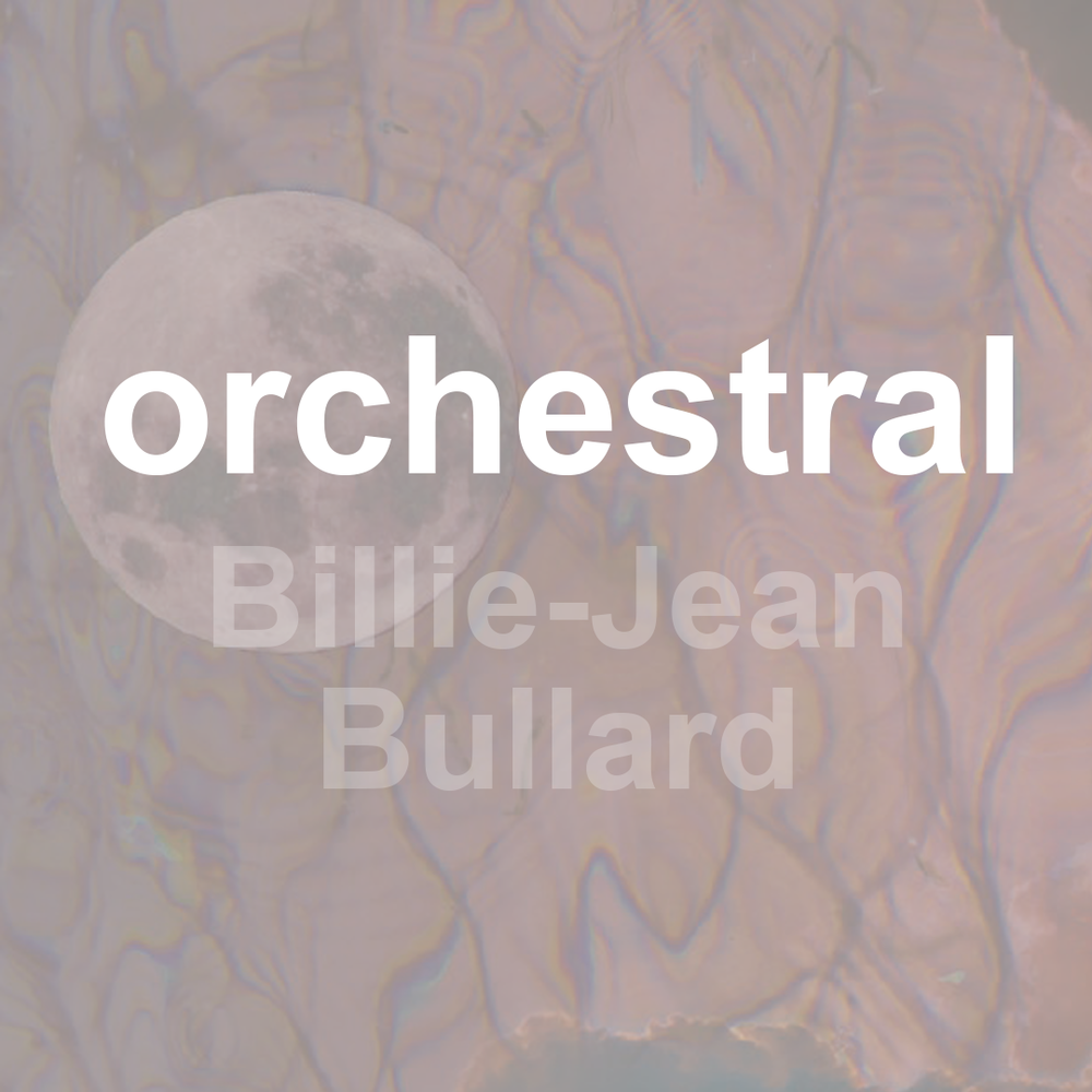 orchestral.png